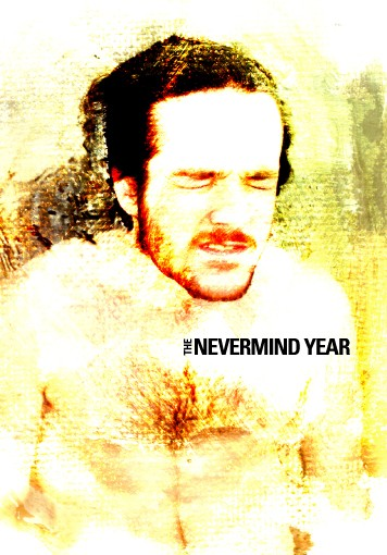 The Nevermind Year